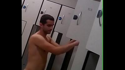athlete  cocks  gay sex