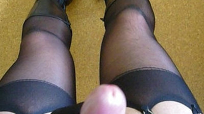 crossdresser   cumshots   fetishe