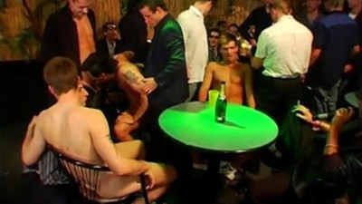 boys   desi gay   gay party