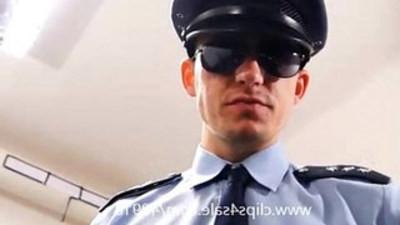 domination  uniform