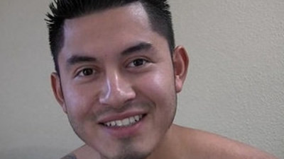cocks  gay man  latinos