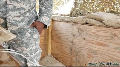 army  blowjob  cocks