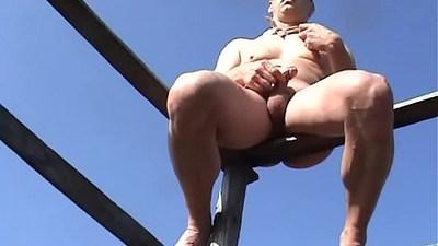 cumshots  ejaculation  extreme