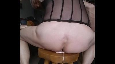anal  cocks  dildos