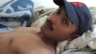 gay man  gay sex  latinos