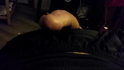 ass  cocks  couple