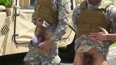 army  gay man  gay sex