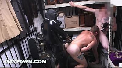 anal  blowjob  extreme