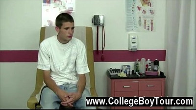 doctor appointment  gay sex  twinks