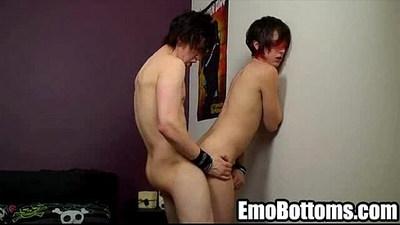 anal  emo boy  gay hardcore